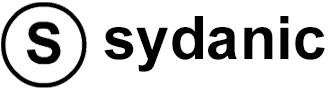 Sydanic